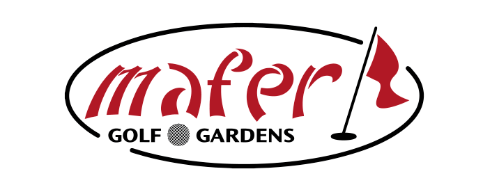 Mafer Golf